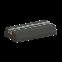 Пластиковая опора для для крыши, тип PDE-400