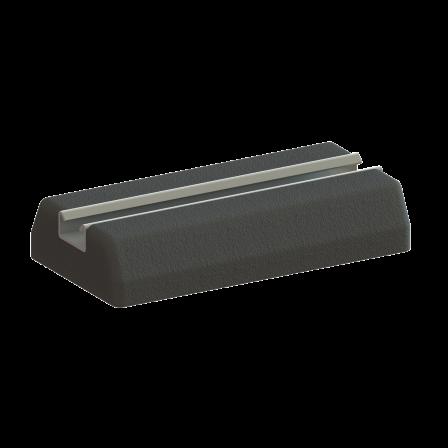Пластиковая опора для крыши, тип PDE-600