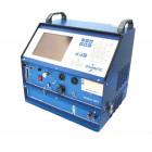 Источники тока Orbimat 160 C и Orbimat 250 C
