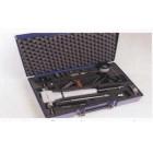 Мобильное оборудование для обработки торцов труб BRB 4