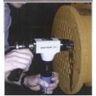 Обработка труб котлов BRB 2