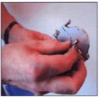Сварочная микроголовка ORBIWELD 12