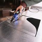 Шлицевые ножницы С 160-2 Plus
