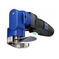 Листовые ножницы S 250-6