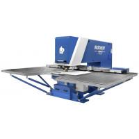 Станок Boschert Compact