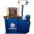 Станок Boschert Copper Shear CS
