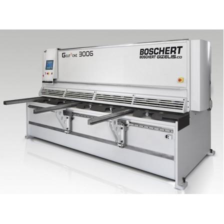 Станок Boschert G-Cut