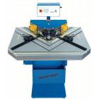 Станок Boschert LB 13 Standard