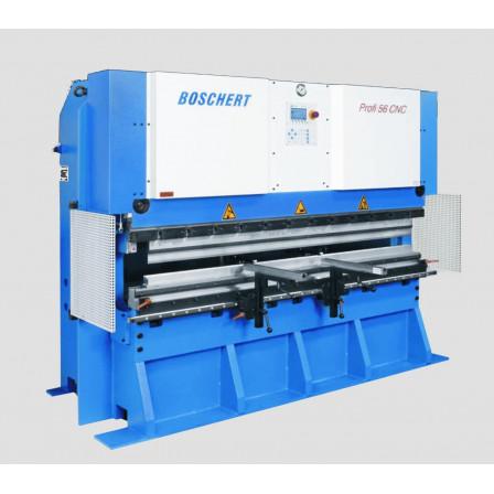 Станок Boschert Profi 56 CNC