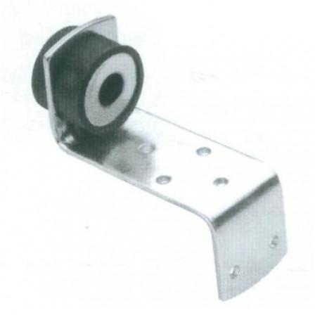 Крепление (подвеска) L,Z-образное крепление