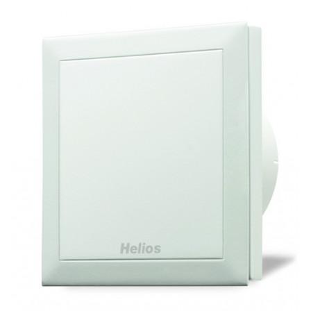 Вентилятор Helios M1-150 N/C