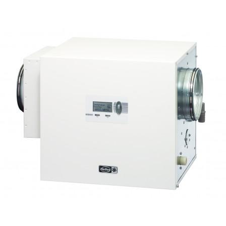 Увлажнитель Helios KWL HB 250 EH