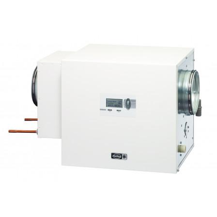 Увлажнитель Helios KWL HB 500 WW