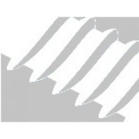 Brügmann AR3030-073;715303(AR303)